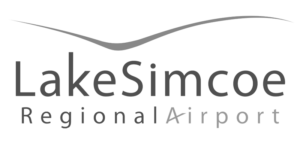 Lake Simcoe Regional Airport