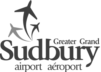 Greater Central Sudbury Airport